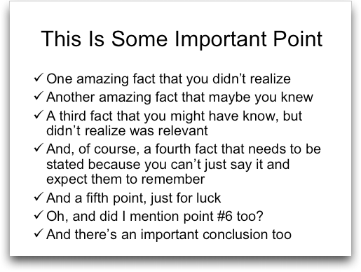 boring-powerpoint-slide